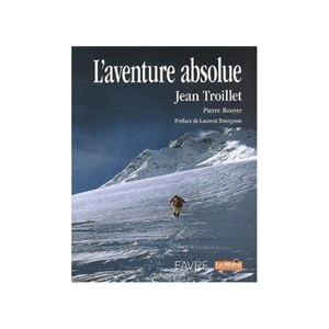 cover-aventure-absolue